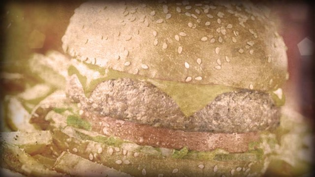 Burger Featured Image2