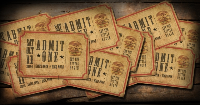 Ticket Featured Image